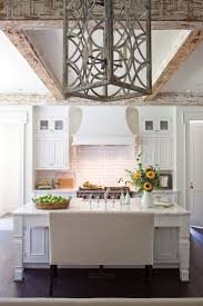 Ceiling Design For Kitchen 17 Best Images About Design Ideas Kitchens On Pinterest