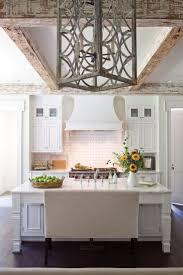 Kitchen Lantern Lighting 17 Best Images About Kitchen On Pinterest Jonathan Adler Home