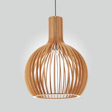 wooden pendant lights modern wooden pendant lights modern suppliers and at alibabacom with wooden lamp shades
