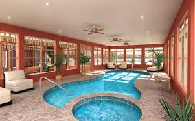 indoor pool house plans. Perfect Pool Luxury Indoor Swimming Pool View Home Plans With Pools For Indoor Pool House N