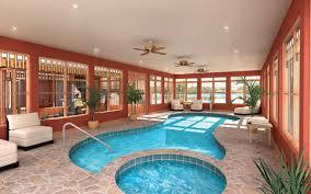 indoor swimming pool house.  Pool Luxury Indoor Swimming Pool On Indoor Swimming Pool House I
