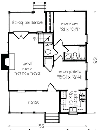 cad house plan cad home plans free new draw house plans free free floor plan luxury cad house