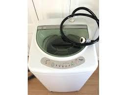 haier portable washing machine. Portable Washing Machine Haier Washer Mini India .