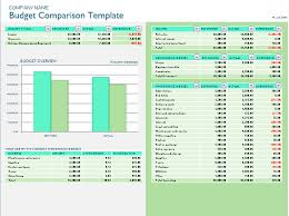 price comparison sheet excel price comparison spreadsheet template tirevi fontanacountryinn com