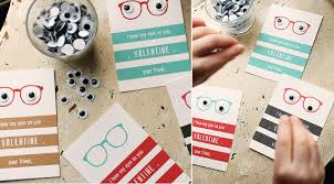 Office valentine ideas Plan Valentinepostprintables2 The Idea Room Noncandy Classroom Valentines The Idea Room