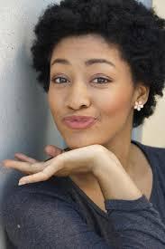 Short Natural Afro Hairstyles Natural Hair Mwa Medium Size Afro Natural Hair Crowning Glory