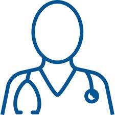 Emergency Medicine | Wendi Miller MD | Brentwood | Franciscan Health