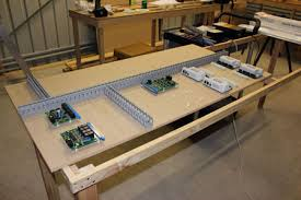 model train wiring diagrams wiring diagram and schematic design model railway wiring diagrams and schematics