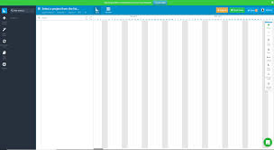 Gantt Chart In Asana Using Asana Gantt Chart Instagantt User Interface Hivedesk
