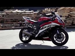 yamaha r6 price specifications images review january 2018 oto