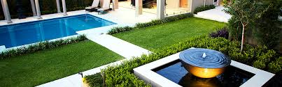 Small Picture Landscape Architecture Landscapers Sydney Think Outside Gardens