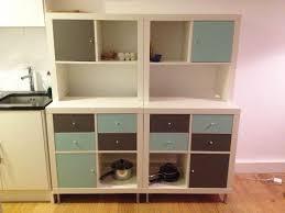 Kitchen Storage Furniture Ikea 108 Best Images About Ikea Ideas On Pinterest Ikea Hacks Amon
