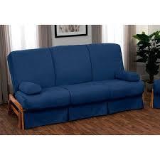 top sofa bed pine canopy pillow top queen sofa bed top rated sofa bed mattress top top sofa bed