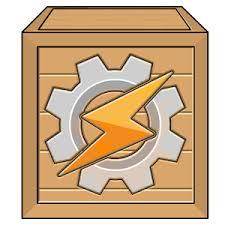 4 9u4 net Tasker apk Factory dinglisch App android Free appfactory HwCRqxEUn