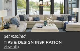 Ashley Furniture Sarasota Luxury Home design ideas homestyles