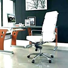 stylish home office chairs.  Home Stylish Office Furniture Trendy Home Desks  Modern Design Of Throughout Stylish Home Office Chairs A