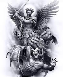 пин от пользователя даниил новиков на доске 33 богатыря мифология