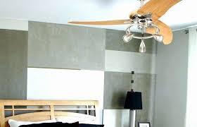 how to install ceiling fans excellent hampton bay ceiling fan ac 552 ceiling fan model ac