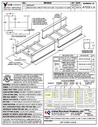 Famous standard wire and cable catalog images the best electrical