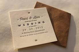 very short wording here with signpost to wedding website Wedding Invitations With Letterpress very short wording here with signpost to wedding website letterpress wedding invitations mapleteapress wedding invitations letterpress affordable