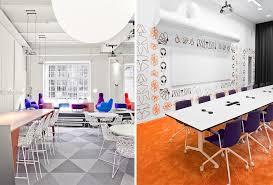 stockholm office. Stockholm Office