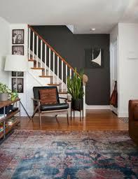 Modern Design Ideas 63 top mid century modern decor ideas for awesome home mid 6981 by uwakikaiketsu.us