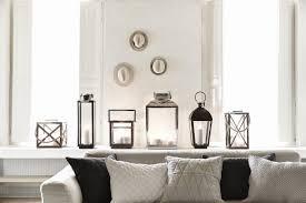 Behang Steen Unique Bruine Behang Fotos Het Beste Huisontwerp