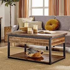 alaterre furniture claremont 42 in