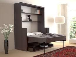 hidden bed furniture. Murphy DeskBed Hidden Bed Furniture E