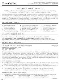 Legal Resume Samples Download Legal Secretary Resume Samples Law ...