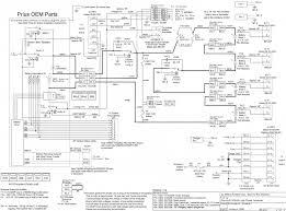 power prius diagram circuit wiring and diagram hub \u2022 Toyota Prius Parts List at 2010 Toyota Prius Wiring Diagram