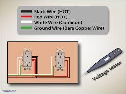 240 volt light wiring diagram dolgular com 240 volt light switch wiring diagram at 240 Volt Light Wiring Diagram
