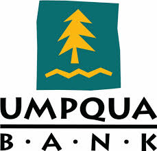 umpqua bank credit card payment login address customer service