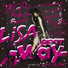 LiSA BEST -Day-&LiSA BEST -Way- WiNTER ... - 楽天ブックス