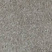home decorators collection carpet sample appalachi ii s f