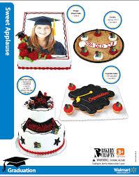 half sheet cake price walmart walmart cakes view walmart cake prices and designs