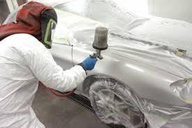 auto body repair painting. Modren Auto Auto Body U2022 Advanced Collision Repair Painting  Services Norwood For Auto Body Repair Painting L