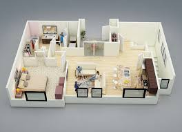 one bedroom apartment design. captivating one bedroom apartment design with inspiration to remodel home