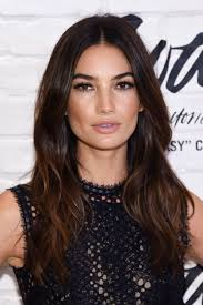 50 Best Hairstyles for Square Faces Rounding the Angles additionally 30 Short Haircuts for Women Based On Your Face Shape together with  as well Haircuts For Long Hair Square Face   Popular Long Hairstyle Idea moreover Best Hairstyles For Square Faces   top hairstyles beach waves besides Best Haircuts For Men With Square Faces 2016 Mens Hairstyles likewise  furthermore  besides  together with  moreover 30 Best Hairstyles   Haircuts for Square Faces in 2017. on best haircut for long square face