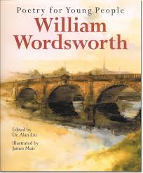 alan liu william wordsworth poetry for young people