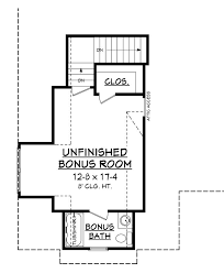 3689 best carols house plans images on pinterest square feet Modern 5 Bedroom House Plans 3 bedroom modern farmhouse plan the formal entry and dining room open into a large 5 bedroom modern house plans philippines