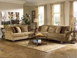 ashley living room furniture sets. living room ashley furniture modern design collections by furniture.jpg and ashleys sets