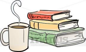 Image result for cafe clipart