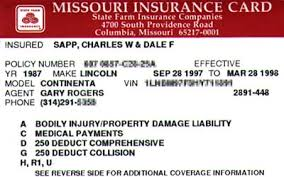 Quote Cards Autohealth Acheap Auto Life Insurance