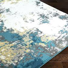 grey and white area rug teal and gray rug blue and white area rugs grey mustard