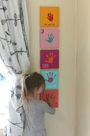 Best 25+ Baby wall art ideas on Pinterest | Nursery wall art, Baby ...