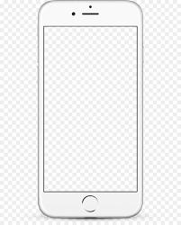 Illustrator Iphone Png Download 7591110 Free Transparent