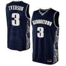 - Jersey On Images Best Maker Pinterest Basketball 18 Bcein Uniforms