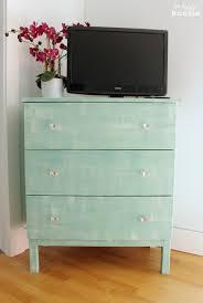 diy ikea tarva. Some Amazing Genius Ikea Tarva Dresser Hacks Or Makeovers Diy E