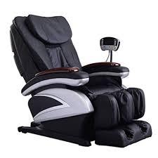 massage chair full body. 1 electric full body shiatsu massage chair